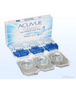 acuvue oasys dd5 247x296 - Home