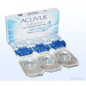 acuvue oasys dd5 300x300 - Acuvue Oasys