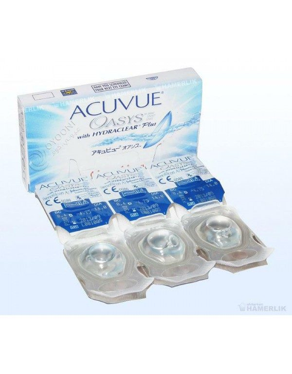 acuvue oasys dd5 600x770 - Acuvue Oasys