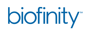 biofinity 300x120 - الرئيسية