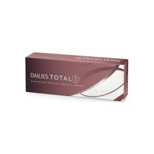 dailies total 1 30pack a06 300x300 - Dailies Total 1 30Pack