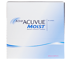 004 2 247x210 - Acuvue Moist 90 Pack