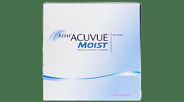 004 2 - Acuvue Moist 90 Pack