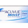 005 2 100x100 - Acuvue Moist for Astigmatism 30 Pack