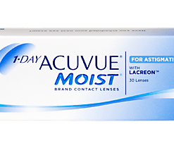 005 2 247x210 - Acuvue Moist for Astigmatism 30 Pack
