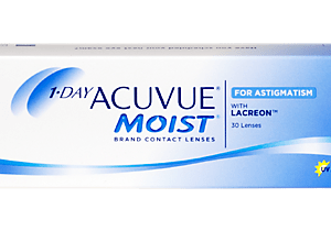 005 2 300x210 - Acuvue Moist for Astigmatism 30 Pack