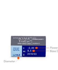 1 day acuvue trueye 30 info uk 247x296 - Acuvue TruEye 30pack