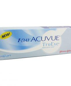 1 day acuvue trueye 1 1 247x296 - Acuvue TruEye 30pack