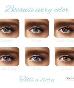 37925730 284989832097938 5276282424517459968 n 247x296 - Color Vision Contact Lenses