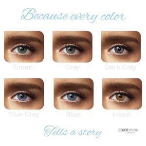 37925730 284989832097938 5276282424517459968 n 300x300 - Color Vision