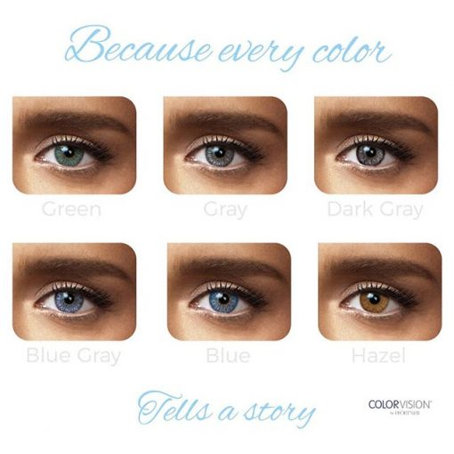 37925730 284989832097938 5276282424517459968 n 510x510 - Color Vision Blue
