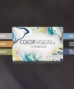 38963898 315595175876495 6289659866151649280 n 247x296 - Color Vision Contact Lenses