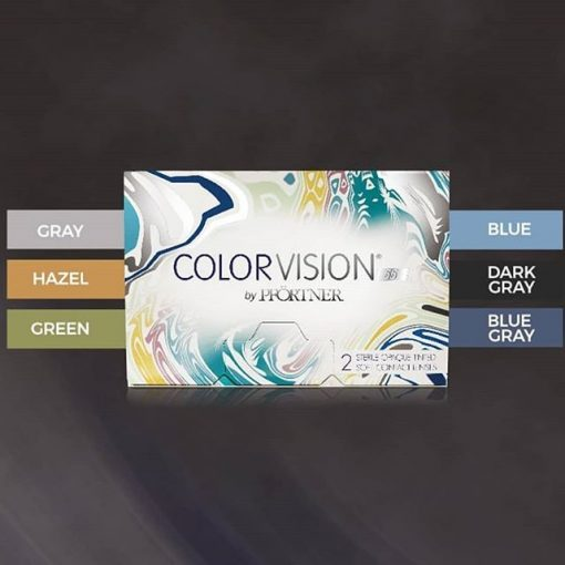 38963898 315595175876495 6289659866151649280 n 510x510 - Color Vision Gray