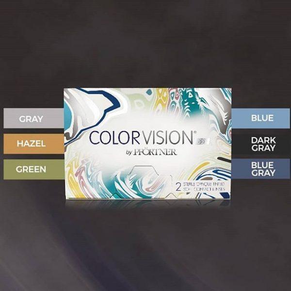 38963898 315595175876495 6289659866151649280 n 600x600 - Color Vision Blue