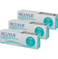 8f6be02e3cdb040a46e3a8682fb1ae21 mmf250x250 247x250 - Acuvue Oasys 1 Day Pack of 30