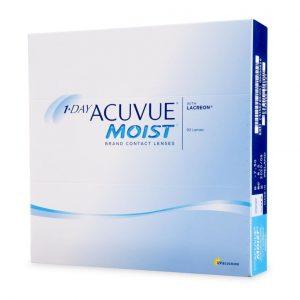 Acuvue Moist 90pack1 300x300 - Acuvue Moist 90 Pack