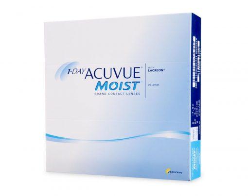Acuvue Moist 90pack1 510x404 - Acuvue Moist 90 Pack