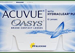 Acuvue Oasys 1 300x210 - Acuvue Oasys