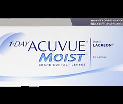 Acuvue_Moist_30_Al_Waleed_Optics