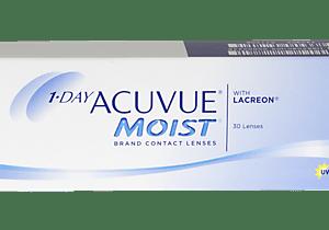 Acuvue Moist 30 Al Waleed Optics 300x210 - Acuvue Moist 30 Pack