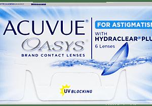 Acuvue Oasys Monthly Astigmatism Al Waleed Optics 300x210 - Acuvue Oasys for Astigmatism