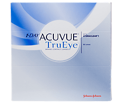 Acuvue TruEye 90 Al Waleed Optics 247x210 - Acuvue TruEye 90pack