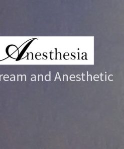 Anesthesia Dream and Anesthetic 1 247x296 - Anesthesia Dream Contact Lenses