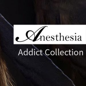Anesthesia Addict 300x300 - Anesthesia Addict