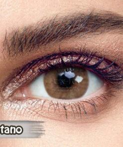 Anesthesia Addict Castano Al Waleed Optics 2 247x296 - Anesthesia Addict Castano
