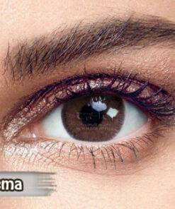 Anesthesia Addict Crema Al Waleed Optics 1 247x296 - Anesthesia Addict Crema