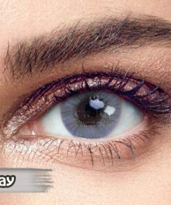 Anesthesia Addict Gray Al Waleed Optics 1 247x296 - Anesthesia Addict Gray