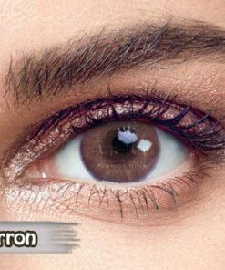 Anesthesia Addict Marron Al Waleed Optics 2 247x296 - Anesthesia Addict Marron