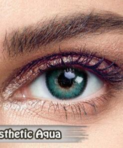Anesthesia Anesthetic Aqua Al Waleed Optics 2 247x296 - Anesthesia Anesthetic Aqua