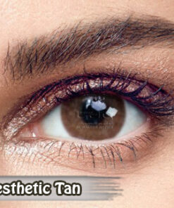 Anesthesia Anesthetic Tan Al Waleed Optics 2 247x296 - Anesthesia Anesthetic Tan