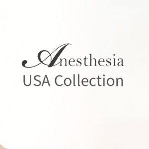 Anesthesia USA 300x300 - Anesthesia USA