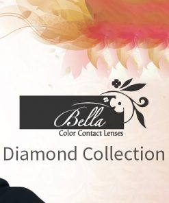 Bella Diamond Colored Contact Lenses 247x296 - Bella Diamonds Contact Lenses