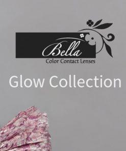 Bella Glow Colored Contact Lenses 247x296 - بيلا غلوو