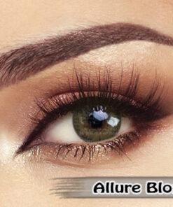 Bella Diamond Allure Blonde Al Waleed Optics 1 247x296 - Bella Diamonds Allure Blonde
