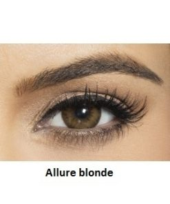 Bella Diamond Allure Blonde Al Waleed Optics 247x296 - Bella Diamonds Allure Blonde