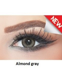 Bella Diamond Almond Gray Al Waleed Optics 247x296 - Bella Diamonds Almond Gray
