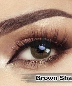 Bella Diamond Brown Shadow Al Waleed Optics 1 247x296 - Bella Diamonds Brown Shadow