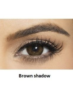 Bella Diamond Brown shadow Al Waleed Optics 247x296 - Bella Diamonds Brown Shadow