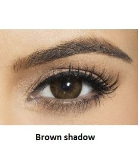 Bella Diamond Brown shadow Al Waleed Optics 270x300 - Home