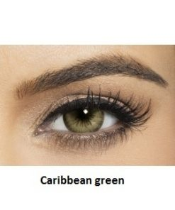 Bella Diamond Caribbean Green Al Waleed Optic 247x296 - Bella Diamonds Caribbean Green