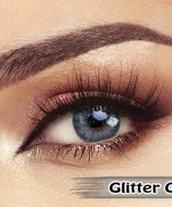 Bella Diamond Glitter Gray Al Waleed Optics 1 247x296 - Bella Diamonds Glitter Gray