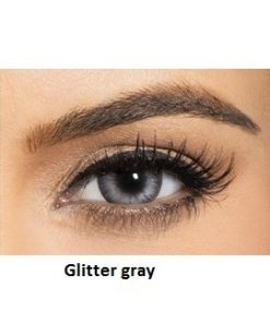 Bella Diamond Glitter Gray Al Waleed Optics 247x296 - Bella Diamonds Glitter Gray