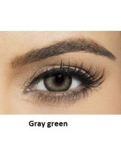 Bella Diamond Gray Green Al Waleed Optic 247x296 - Bella Diamonds Gray Green