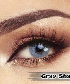 Bella Diamond Gray Shadow Al Waleed Optics 1 247x296 - Bella Diamonds Gray Shadow