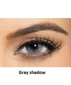 Bella Diamond Gray shadow Al Waleed Optics 247x296 - Bella Diamonds Gray Shadow