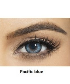 Bella Diamond Pacific Blue Al Waleed Optics 247x296 - Bella Diamonds Pacific Blue